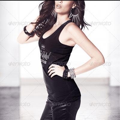 mockups-ropa-mujer-7