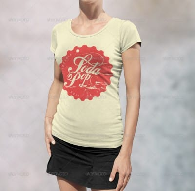 mockups-ropa-mujer-8