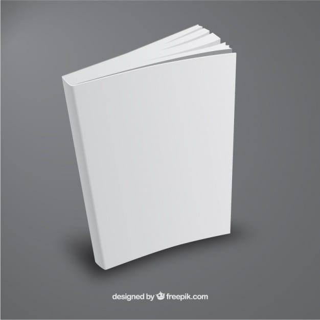 modelo-del-libro-blanco-en-perspectiva_23-2147504378