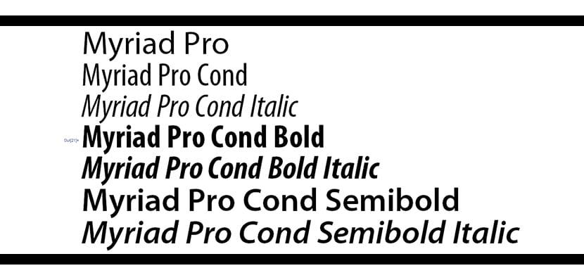 myriad-font0