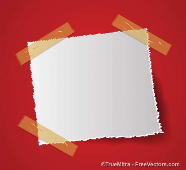 nota-de-papel-pegajoso_275-5413