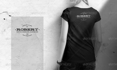 pack-prendas-mujer5