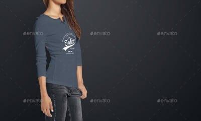 pack-prendas-mujer7