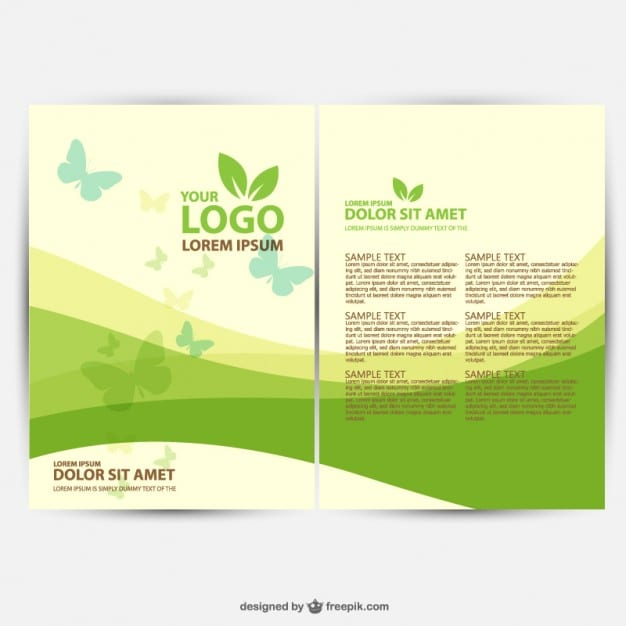 plantilla-de-folleto-de-ecologia_23-2147492203