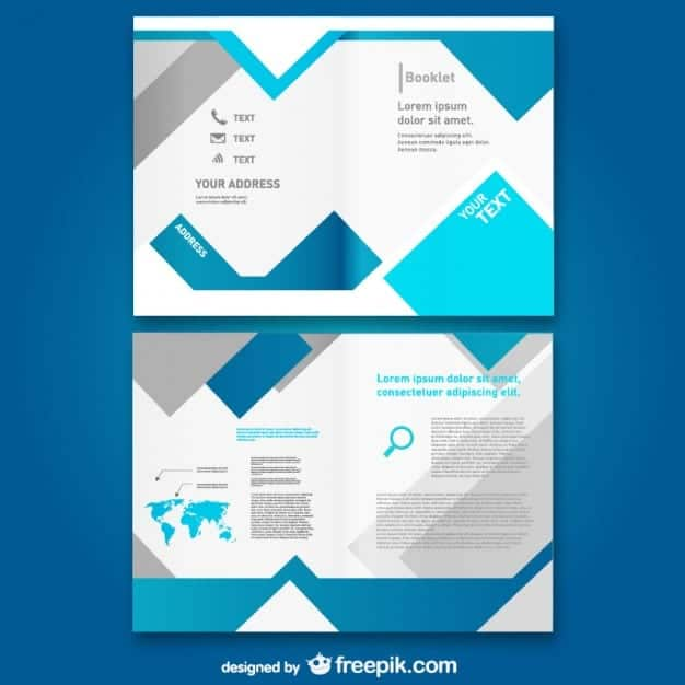 plantilla-de-folleto-gratis_23-2147492765