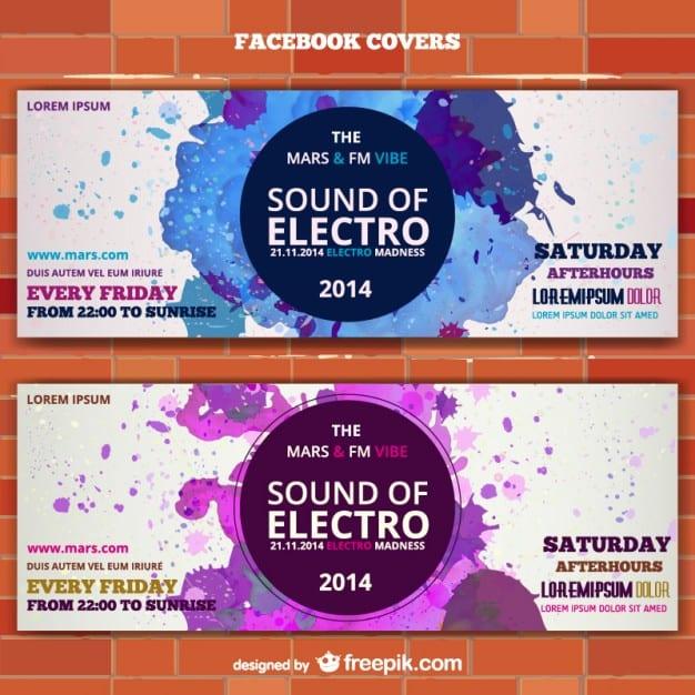 plantilla-de-invitacion-para-fiesta-de-musica-electronica_23-2147496372