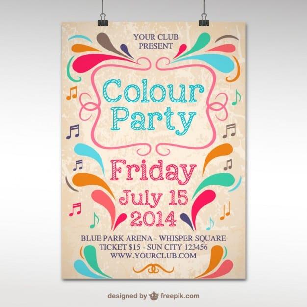 plantilla-de-poster-para-fiesta-de-colores_23-2147493023