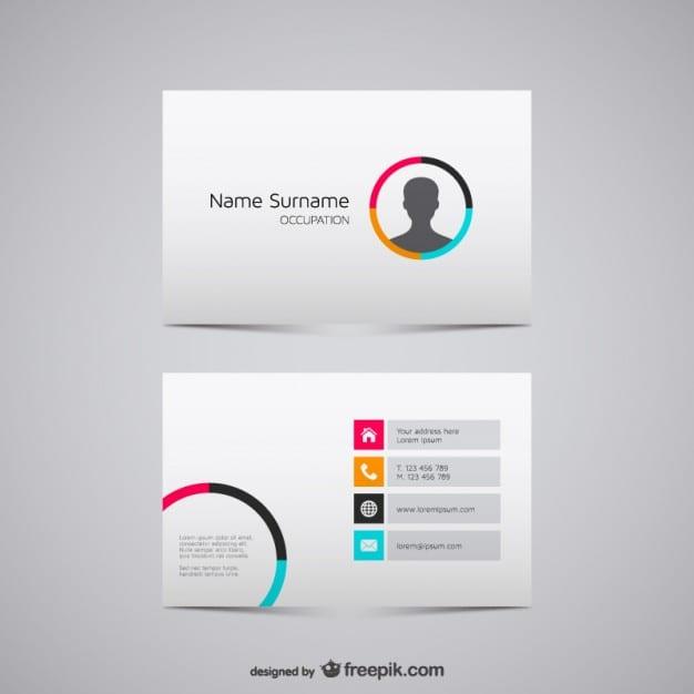 plantilla-de-tarjeta-de-visita-para-negocios_23-2147491327