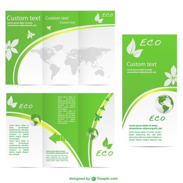 plantilla-de-triptico-de-ecologia_23-2147492653