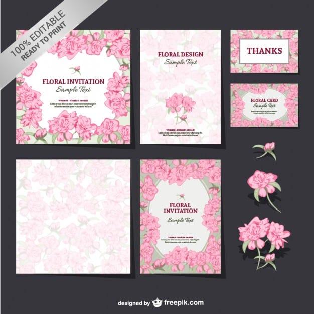 plantilla-floral-editable_23-2147494759