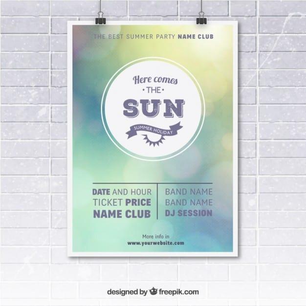 poster-de-vacaciones-de-verano_23-2147507625