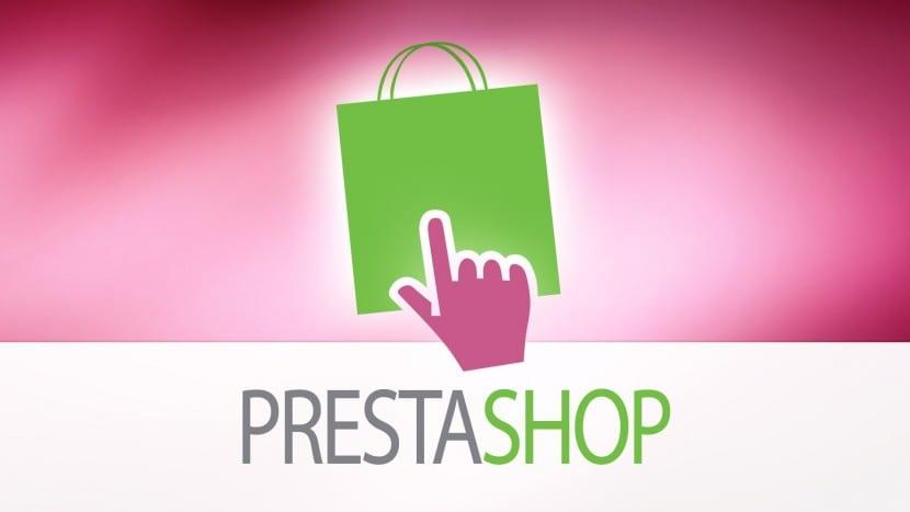 Plugins para Prestashop