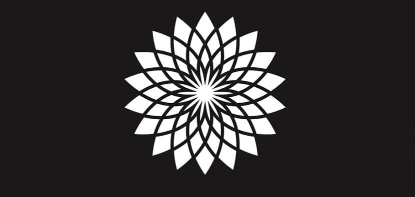 rasgos-logos-2