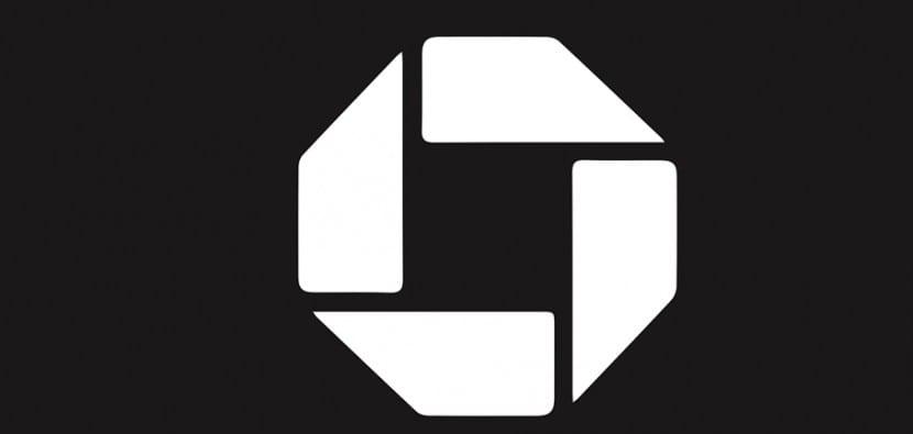 rasgos-logos-3