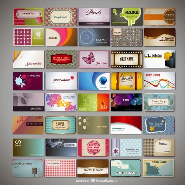 variedad-de-material-de-la-tarjeta-de-plantilla-vector_23-2147491047