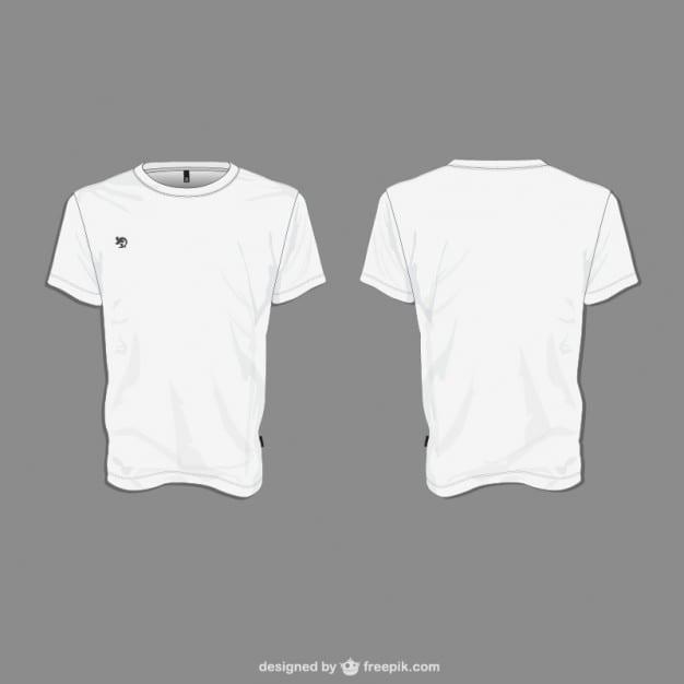 vector-camiseta_23-2147493613