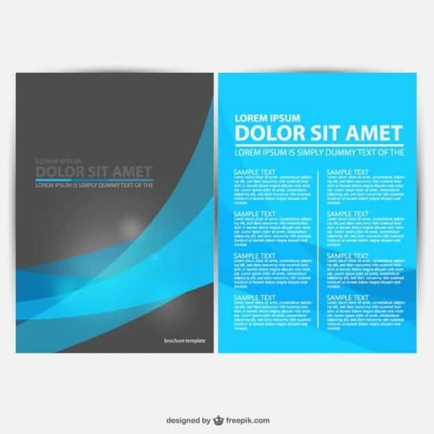 vector-gratis-de-folleto_23-2147492201