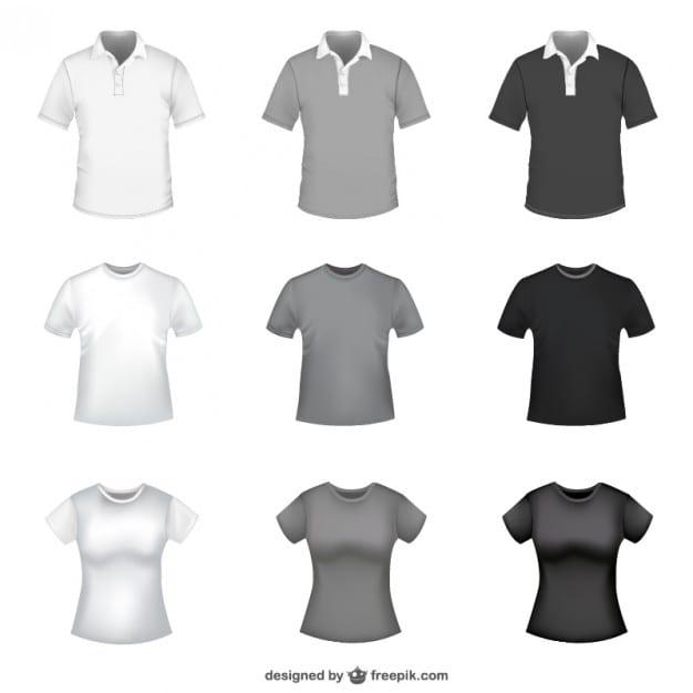 vectores-plantillas-de-ropa_23-2147493616