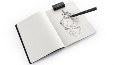 Regalos-diseñador-grafico