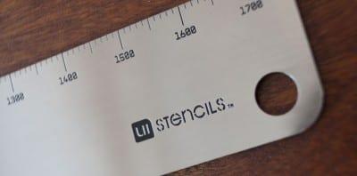 Regalos-diseñador-grafico12