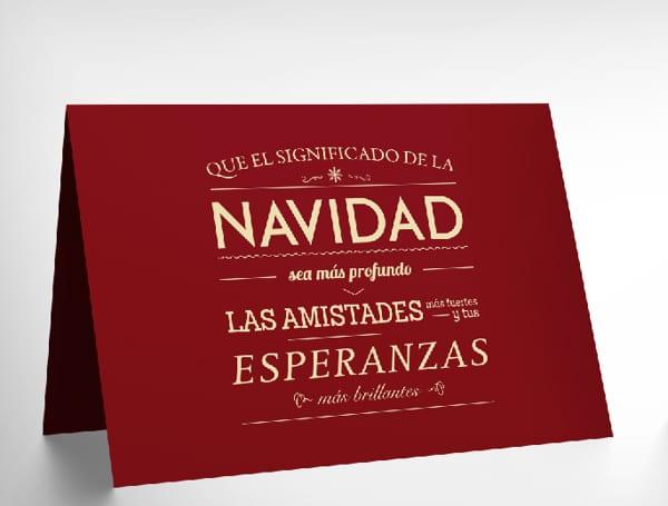 felicitacion_navidad8
