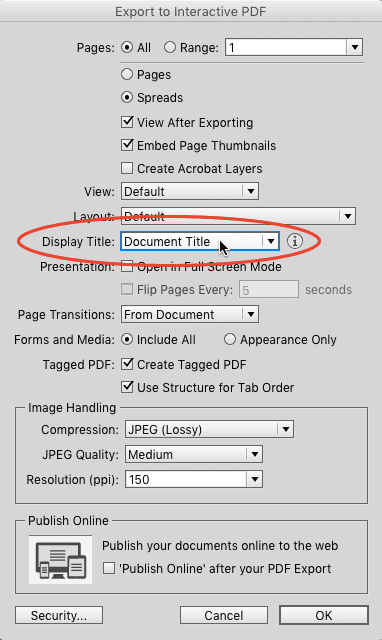 indesign-cc2