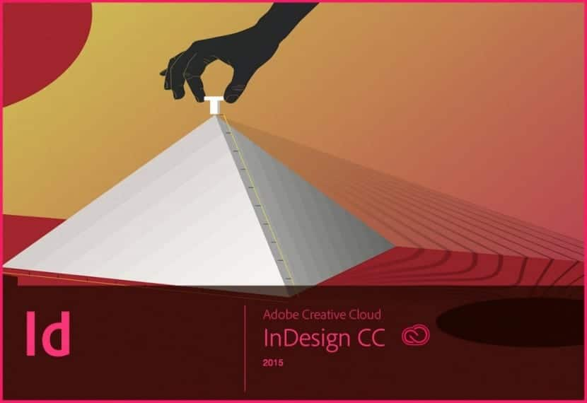 indesign-cc4