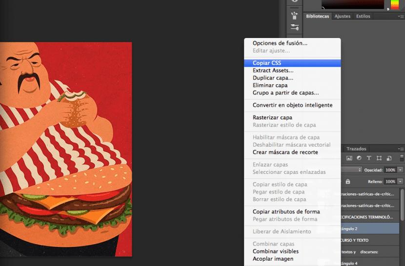 CSS-Photoshop1