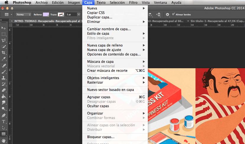 CSS-Photoshop2