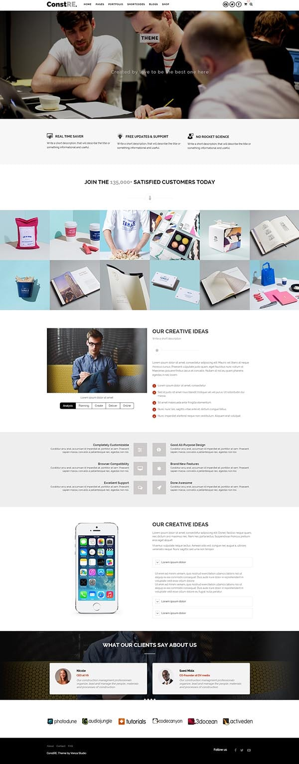 ConstRE-WordPress-Theme-Screen-Short
