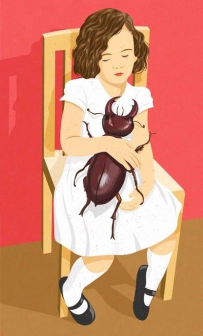 Ilustraciones-satíricas-de-crítica-social-por-John-Holcroft-17-454x750