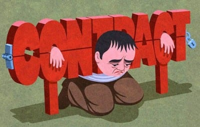Ilustraciones-satíricas-de-crítica-social-por-John-Holcroft-5-730x465