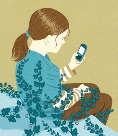 Ilustraciones-satíricas-de-crítica-social-por-John-Holcroft-9-651x750