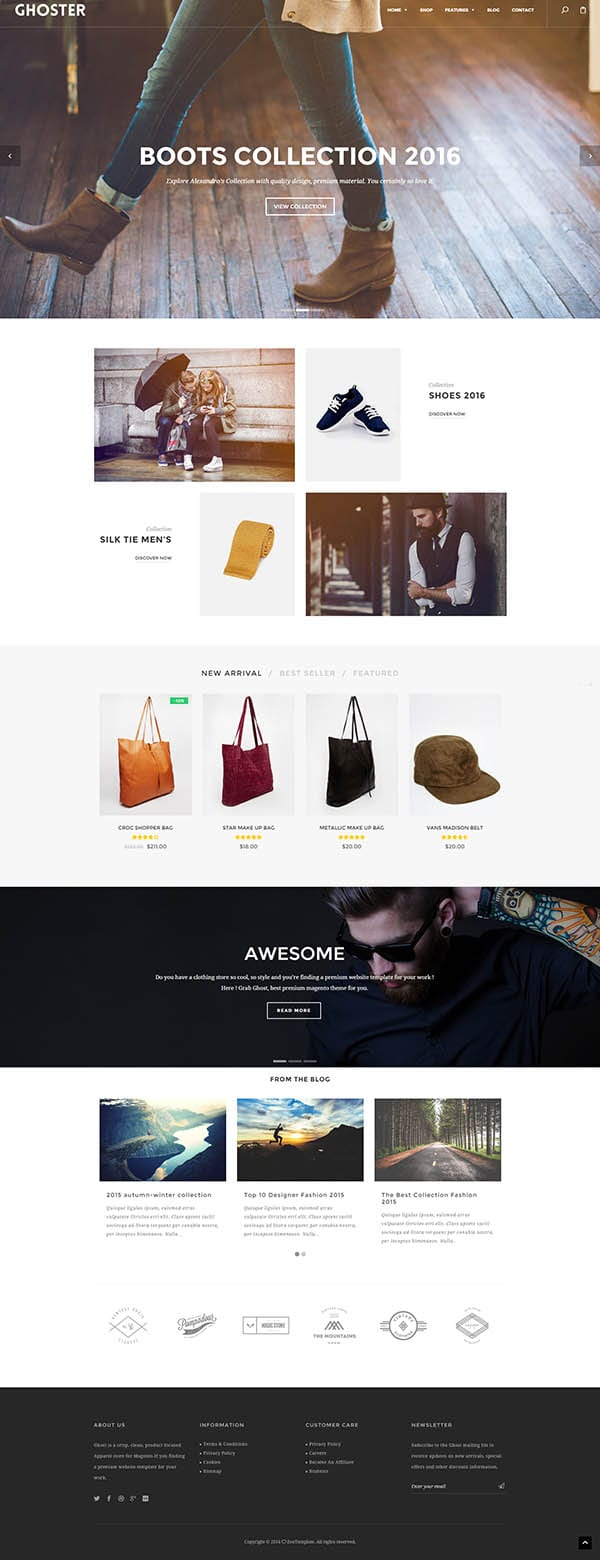 Ri-Ghoster-WordPress-Theme-Screen-Short