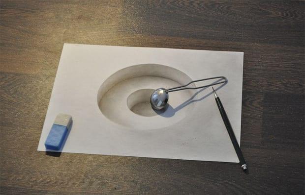ilustraciones-tridimensionales-stefan-pabst-10