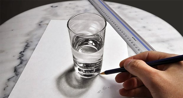 ilustraciones-tridimensionales-stefan-pabst-11