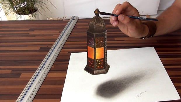 ilustraciones-tridimensionales-stefan-pabst-5