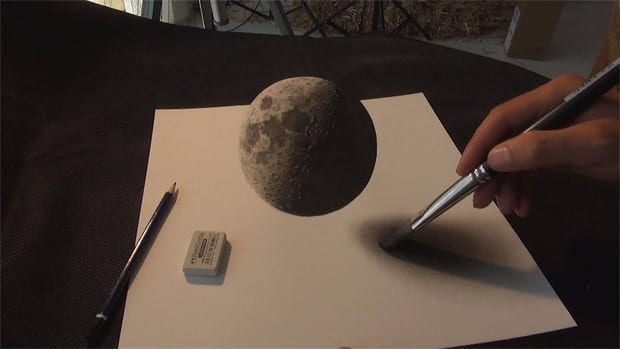 ilustraciones-tridimensionales-stefan-pabst-6