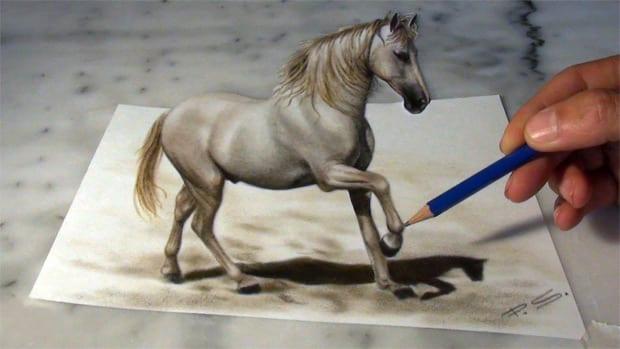 ilustraciones-tridimensionales-stefan-pabst-7