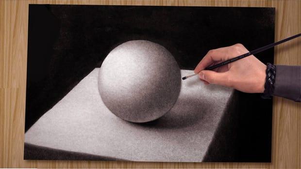 ilustraciones-tridimensionales-stefan-pabst-8