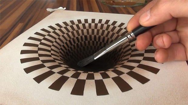 ilustraciones-tridimensionales-stefan-pabst-9