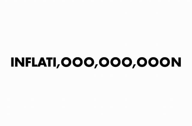 inflation-logo