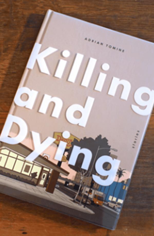 killing-01