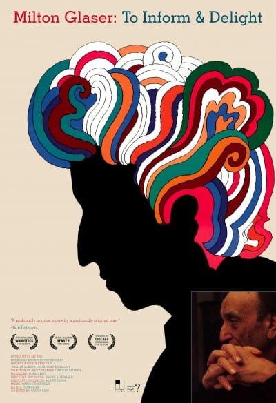 milton-glaser-poster-final-lo