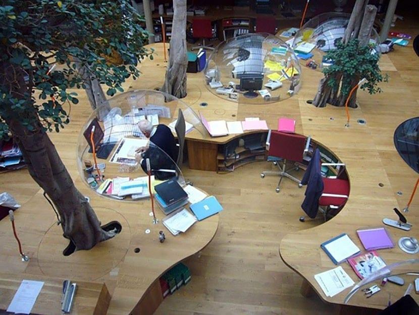 oficinas-originales