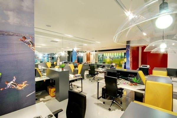 oficinas2