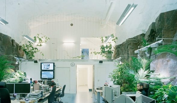 oficinas22