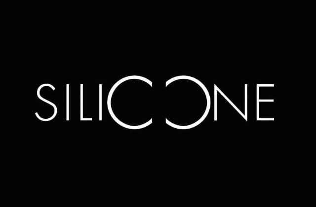 silicone-logo