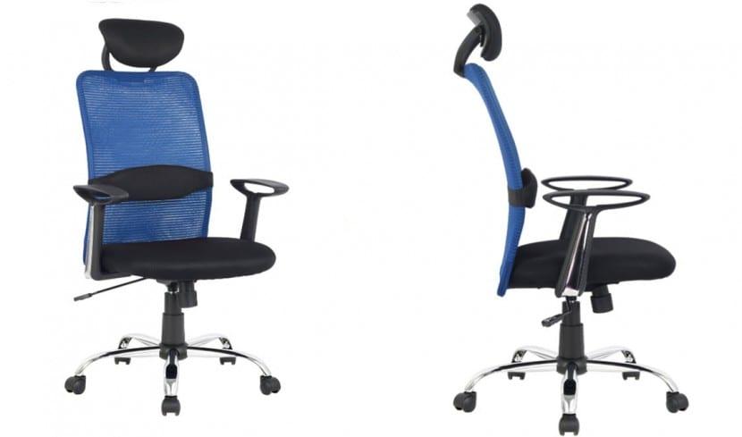 sillas-oficina11
