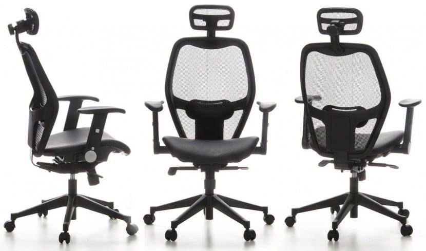 sillas-oficina5